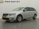 Skoda Octavia Combi 1.6 TDI Greenline Businessline / NAVI / AIRCO-ECC / CRUISE CTR. / PRIVACY