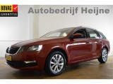 Skoda Octavia NEW TSI 115PK BUSINESS NAVI/ECC/PDC