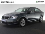 Skoda Octavia 1.6 TDI 116PK Greentech Ambition Business | Navigatie | Stoelverwarming | MF Stu