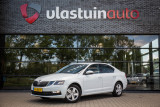 Skoda Octavia 1.0 TSI Greentech Ambition Business , Trekhaak, Stoelverwarming,