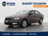 Skoda Octavia 1.6 TDI Greentech Ambition Business 81 kW / 110 pk / Trekhaak / Navigatie / Park