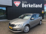 Skoda Octavia Combi 1.2 TSI Greentech *Active *86pk*Airco*Optioneel Navi connect App *Megadeal