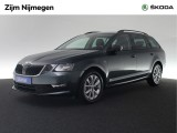 Skoda Octavia Combi 1.0 TSI 116pk Greentech Ambition Business | Navigatie | App-connect | Tele