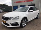 Skoda Octavia 2.0TDI/RS/135KW/XEN/LED/NW MODEL