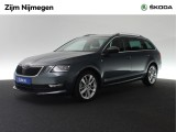 Skoda Octavia Combi 1.0 TSI 116pk Greentech Ambition Business | Trekhaak | Navigatie | Cruise