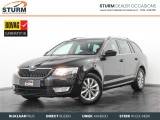 Skoda Octavia Combi 1.0 TSI Greentech Ambition Business Plus Automaat | Trekhaak | Navigatie |