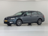 Skoda Octavia 1.6 TDI DSG-7 Combi Greentech Edition Businessline
