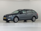 Skoda Octavia 1.2 TSI 110 PK Combi Greentech Ambition Businessline