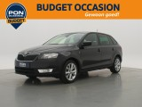 Skoda Rapid Spaceback 1.2 TSI Greentech Ambition Businessline Pro 63 kW / 86 pk / Cruise Con