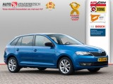 Skoda Rapid 1.2 TSI SpaceBack 85pk Ambition