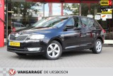Skoda Rapid Spaceback 1.4 TSI Greentech Elegance Businessline DSG
