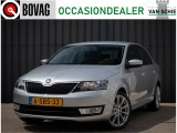 Skoda Rapid 1.2 TSI Greentech Ambition Businessline Plus 1 Eign, Dealer onderhouden, PDC, 17