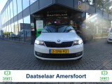 Skoda Rapid Spaceback 1.2 TSI Greentech Elegance Businessline Pro