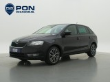 Skoda Rapid Spaceback 1.2 TSI Greentech Edition 66 kW / 90 pk