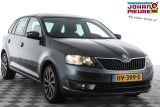 Skoda Rapid Spaceback 1.2 TSI Greentech Edition Automaat 5drs -A.S. ZONDAG OPEN!-