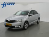 Skoda Rapid 1.2 TSI GT AMBITION B.L. + NAVIGATIE / LMV / CRUISE / PRIVACY