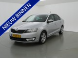 Skoda Rapid 1.2 TSI GT AMBITION BUSINESSLINE + NAVIGATIE / LMV / PRIVACY / CRUISE