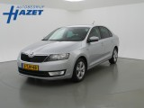 Skoda Rapid 1.2 TSI GT AMBITION BUSINESSLINE + NAVIGATIE / LMV / PRIVACY