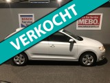 Skoda Rapid Spaceback 1.2 TSI Greentech JOY Plus Pakket