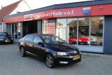 Skoda Rapid 1.2 TSI 66kw Edition
