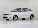 Skoda Rapid Spaceback 1.2 TSI Greentech JOY