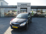 Skoda Roomster 1.2 TSI 86 PK, Climat Control, Cruise Control, PDC