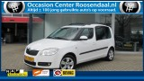 Skoda Roomster 1.2 Tour Bovag Garantie Climate Controle Panodak Lmv