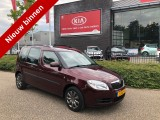 Skoda Roomster 1.2 Tour