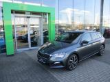 Skoda Scala TSI DSG-7 150 pk Sport Business