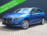 Skoda Scala 1.0 TSI First Edition *638300* *panoramadak*