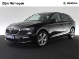 Skoda Scala 1.5 150pk TSI DSG Business Edition | Stoelverwarming | Climatronic | MF stuurwie