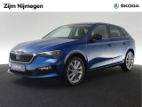Skoda Scala 1.0 116pk TSI First Edition | Parkeerhulp achter | Cruise Control | Bluetooth |