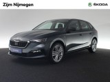 Skoda Scala 1.0 TSI 116pk Business Edition DSG | Active info display | Keyless start | Led-k