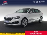 Skoda Scala 1.0 TSI 116pk Business Edition | Active info display | Lane assist | Panoramadak