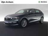 Skoda Scala 1.0 116pk TSI Business Edition | Active info | Navigatie | Climate control | Cru