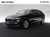 Skoda Scala 1.0 116pk TSI Business Edition | Navigatie | DAB | Active info | Stoelverwarming