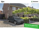 Skoda Scala 1.0 TSI Business Edition Nu van 29.797 voor 27.050