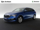 Skoda Scala 1.0 116pk TSI Sport Business | Navigatie | Virtual cockpit | Climate control | C