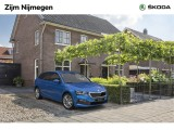 Skoda Scala 1.0 TSI Sport Business