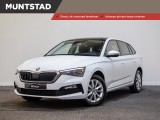 Skoda Scala 1.0 TSI 110pk Business Edition 7-DSG
