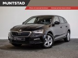 Skoda Scala 1.0 TSI 115pk Sport Business 7-DSG