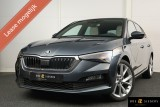 Skoda Scala 1.0 TSI Sport Business Leder