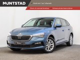 Skoda Scala 1.0 TSI 110pk Business Edition 6-versn.hand