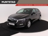 Skoda Scala 1.0 TSI 115 pk Business Edition | Virtual Cockpit | LED-koplampen | Extra Getint