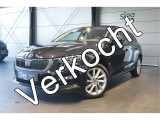Skoda Scala 1.5 TSI Style app connect clima pdc led dab 17 inch 150 pk !!