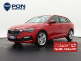 Skoda Scala 1.0 TSI Business Edition 115 pk VERWACHT