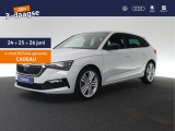 Skoda Scala 1.5 TSI 150pk Business Edition DSG | Smartlink | Panoramadak | PDC V+A+Camera |