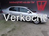 Skoda Superb Hatchback 1.6 TDI BUSINESS | NAVIGATIE | TREKHAAK | ALL-IN!!