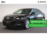 Skoda Superb 1.4 TSI ACT Ambition Business
