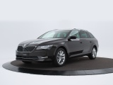 Skoda Superb Combi 1.5 TSI ACT Ambition Business *527019*